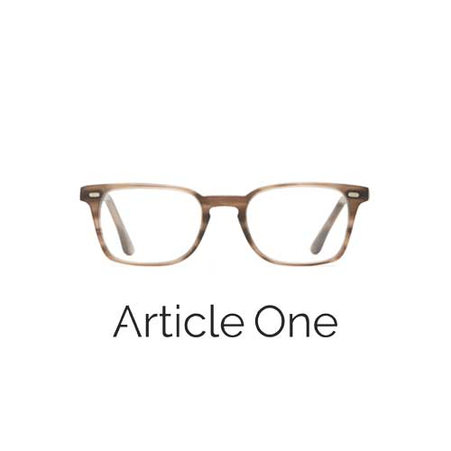 article-one