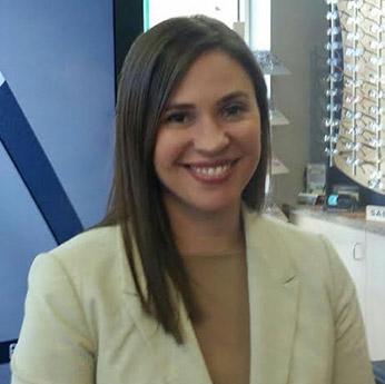 Dr. Elise Corgiat