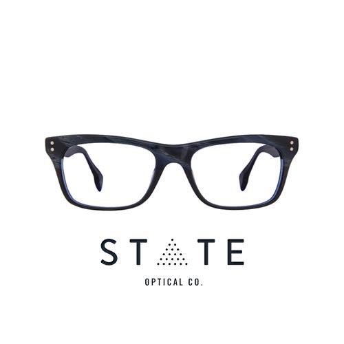 state-optical