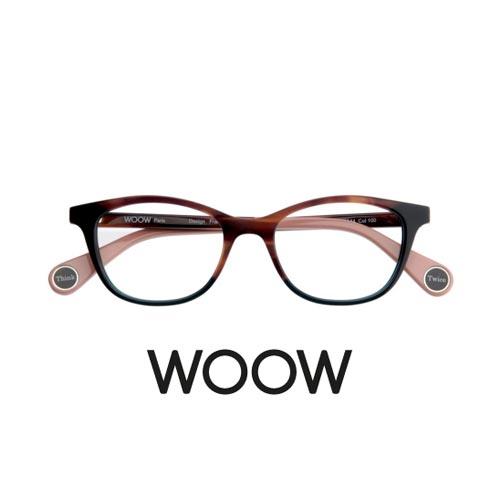 woow-glasses