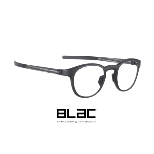 blac-eyewear