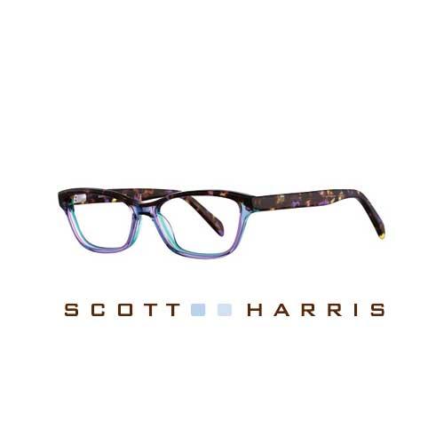 scott-harris